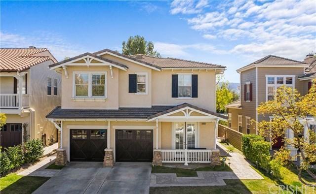 23922 Lakeside Rd, Santa Clarita, 91355, CA - photo 0