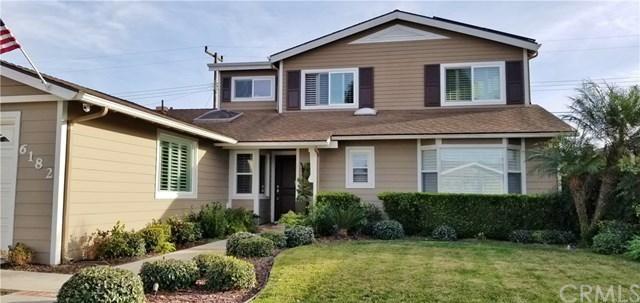 6182 Huntley Ave, Garden Grove, 92845, CA - photo 0