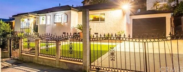 3341 Edloft Ave, Los Angeles, 90032, CA - photo 0