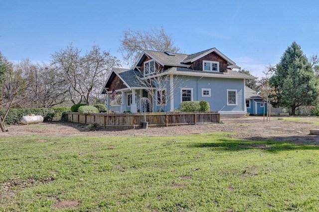 990 Bolsa Rd, South Santa Clara Valley, 95020, CA - photo 0