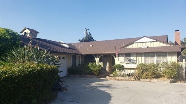 2427 E Seville Ave, Anaheim, 92806, CA - photo 0