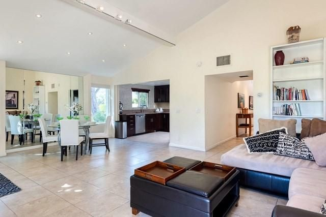35060 Mission Hills Dr, Rancho Mirage, 92270, CA - photo 0