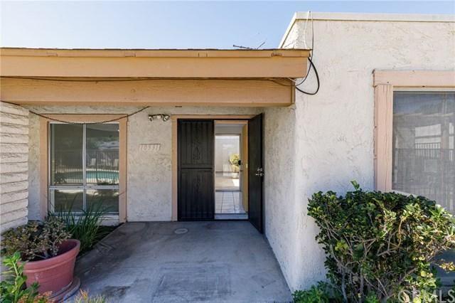 Address Not Disclosed, Garden Grove, 92840, CA - photo 0
