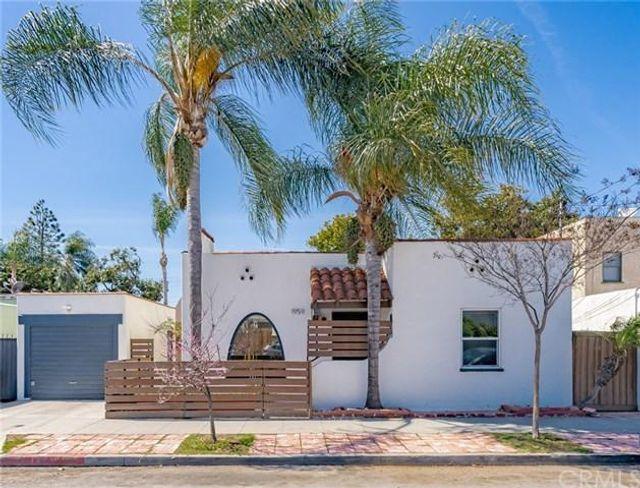 1959 Henderson Ave, Long Beach, 90806, CA - photo 0