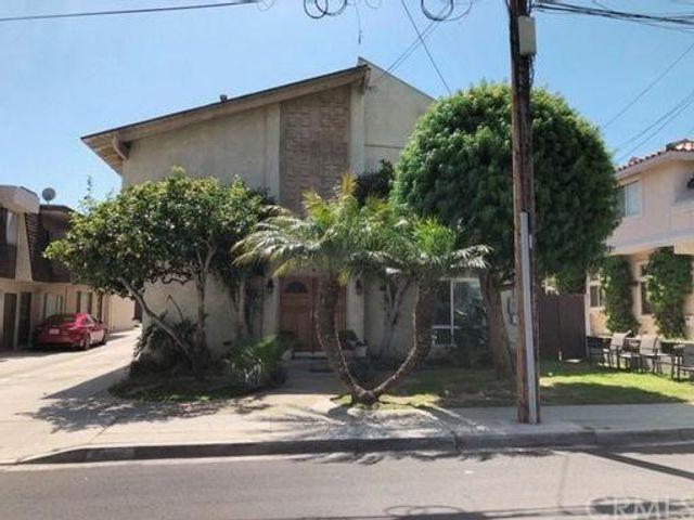 2218 Huntington Ln Unit 3, Redondo Beach, 90278, CA - photo 0