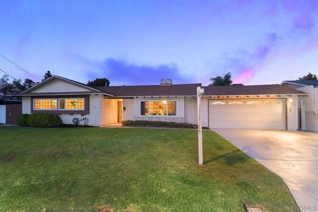 Listing photo 1 for 12819 Rick St
