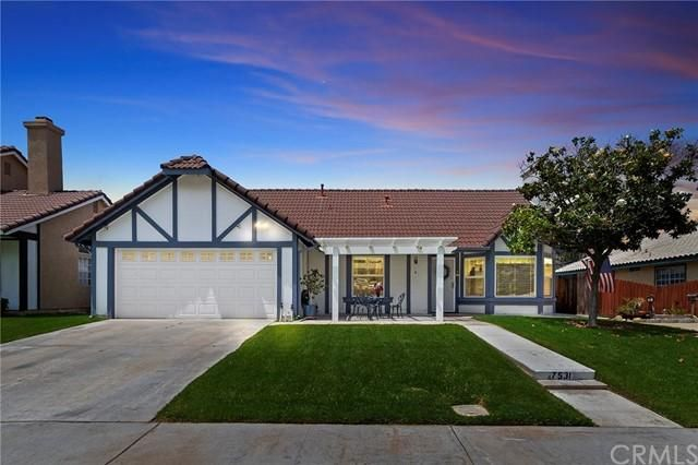 Listing photo 1 for 7531 Whitney Dr