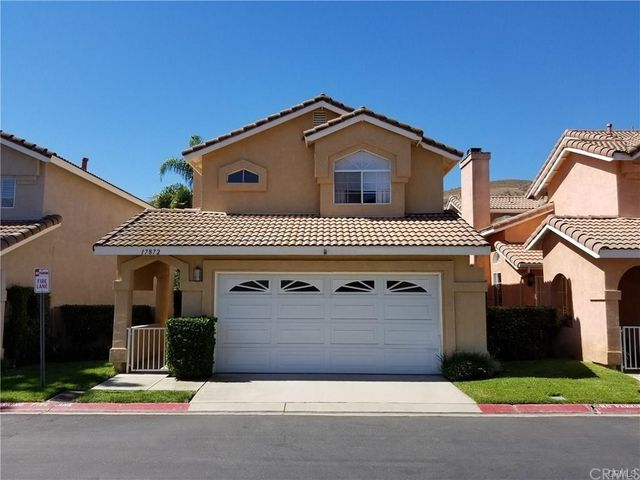 Listing photo 1 for 17872 Cassidy Pl