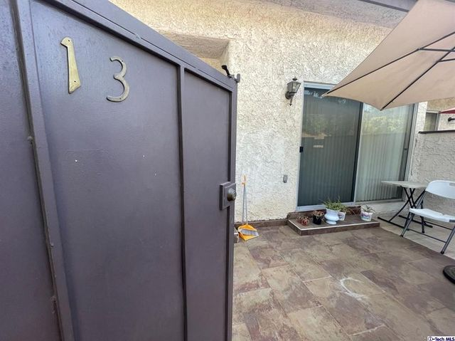 Property photo 0 featured at 12330 Osborne St Unit 13, Los Angeles, CA 91331