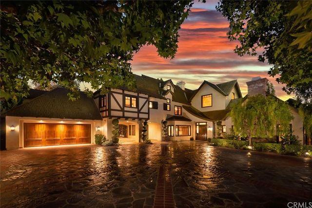 Property photo 0 featured at 27152 Highland Dr, San Juan Capistrano, CA 92675