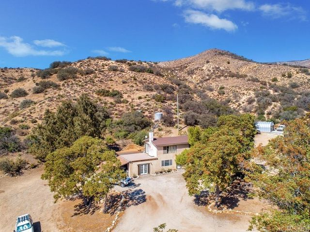 Listing photo 1 for 35269 Red Rover Mine Rd