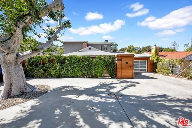 4015 Beverly Glen Blvd, Los Angeles, 91423, CA - photo 0