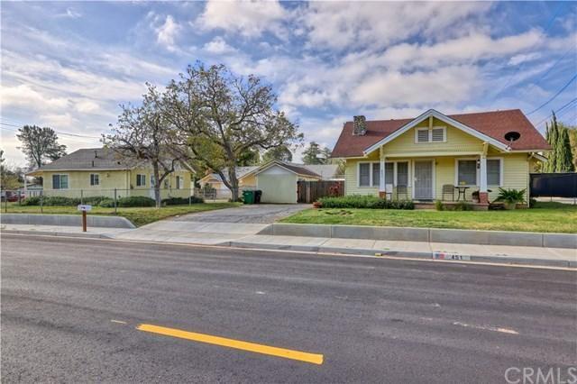 1085 Magnolia Ave, Beaumont, 92223, CA - photo 0