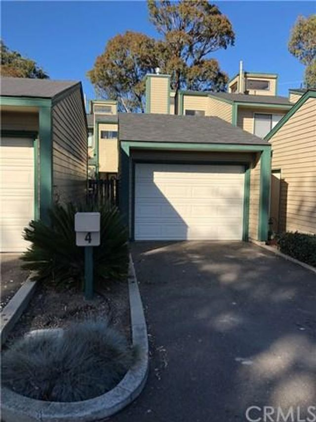 1445 Prefumo Canyon Rd Unit 4, San Luis Obispo, 93405, CA - photo 0