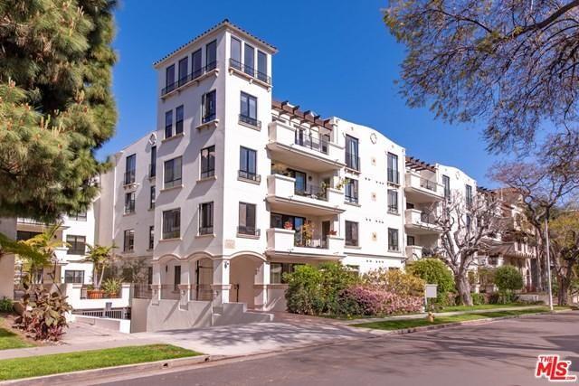 1530 Camden Ave Unit Ph-4, Los Angeles, 90025, CA - photo 0