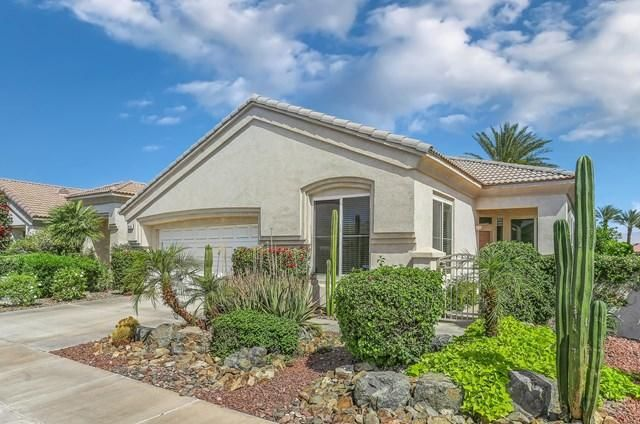 80196 Royal Birkdale Dr, Indio, 92201, CA - photo 0
