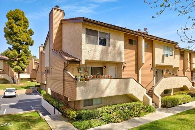 689 County Square Dr Unit 32, Ventura, 93003, CA - photo 0