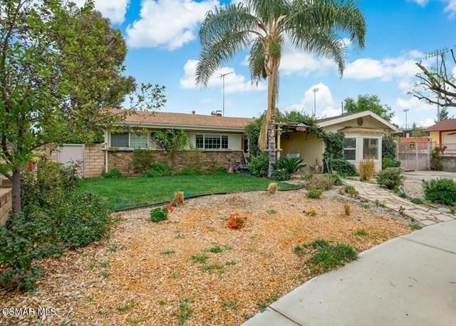 5602 Le Sage Ave, Los Angeles, 91367, CA - photo 0