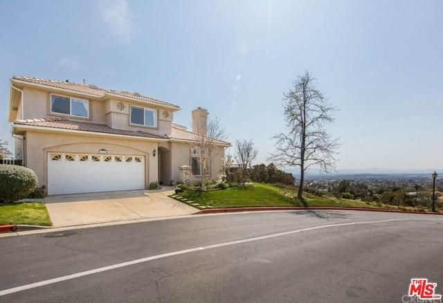 13880 Mountain View Pl, Los Angeles, 91342, CA - photo 0