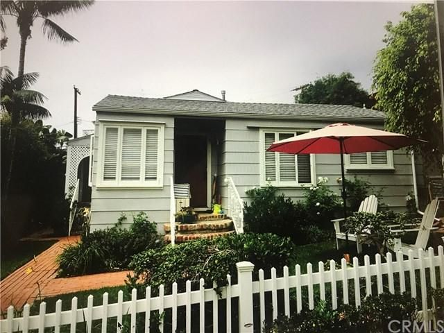 172 Wave St, Laguna Beach, 92651, CA - photo 0