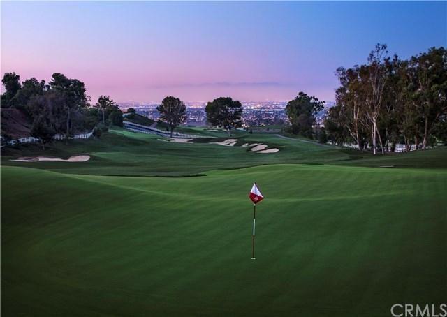 27063 Palos Verdes Dr, Rolling Hills Estates, 90274, CA - photo 0