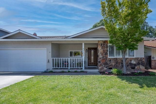 Listing photo 1 for 4835 Tonino Dr