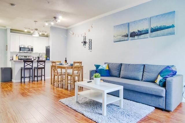 Listing photo 1 for 801 Winchester Blvd Unit 3105
