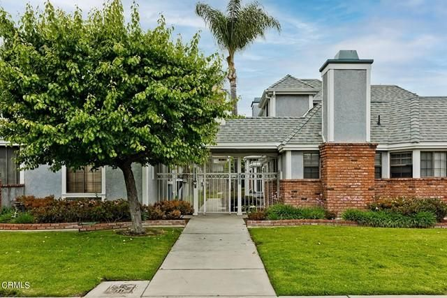 Listing photo 1 for 17655 Carpintero Ave Unit 19