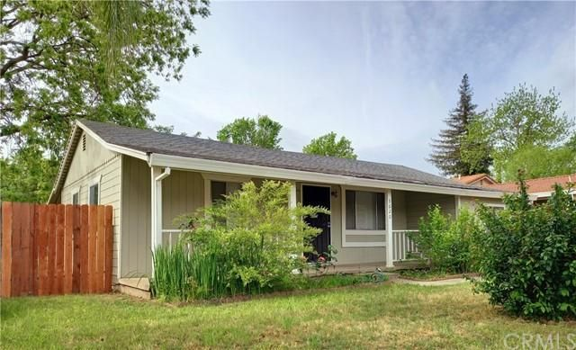 Listing photo 1 for 3620 23rd Ave