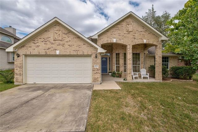 Listing photo 1 for 225 Amber Ash Dr