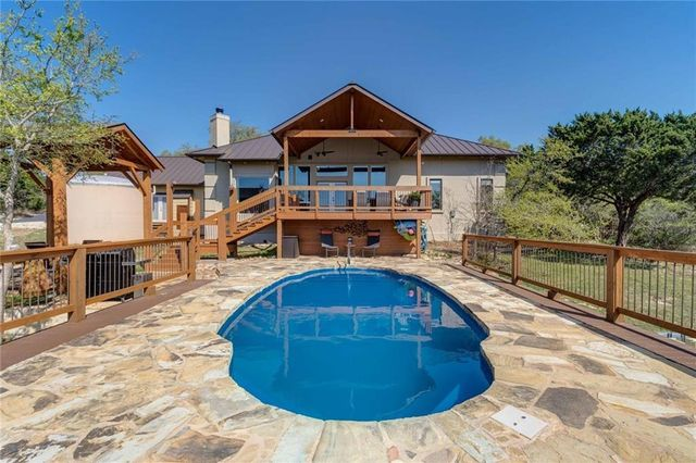 144 Vista Sierra Ln, Dripping Springs-Wimberley, 78619, TX - photo 0
