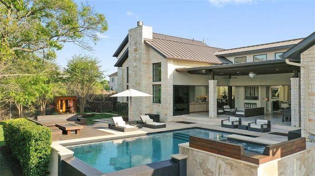 6910 W Courtyard Dr, Northwest Travis, 78730, TX - photo 0