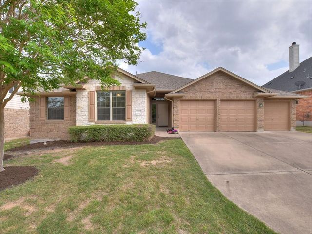 5205 Texas Bluebell Dr, Spicewood, 78669, TX - photo 0