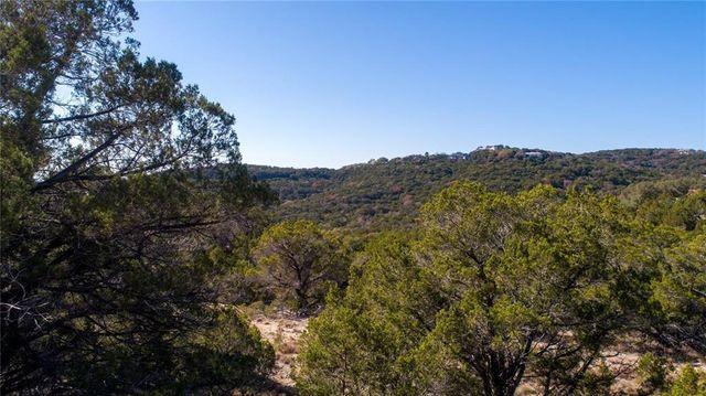 18801 W Reed Park Rd, Northwest Travis, 78645, TX - photo 0
