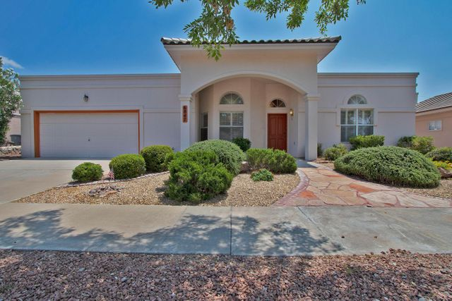 Listing photo 1 for 6847 Rock Canyon Dr