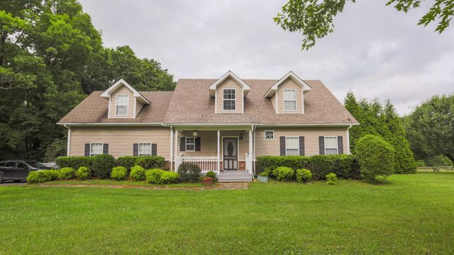 Listing photo 1 for 7993 Shoals Branch Rd