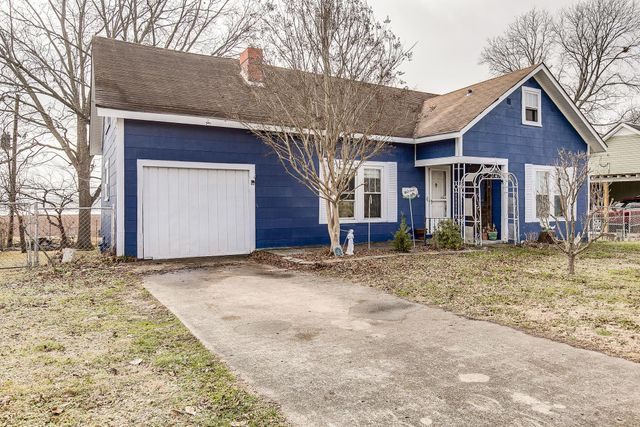 1616 Washington St W, Fayetteville, 37334, TN - photo 0