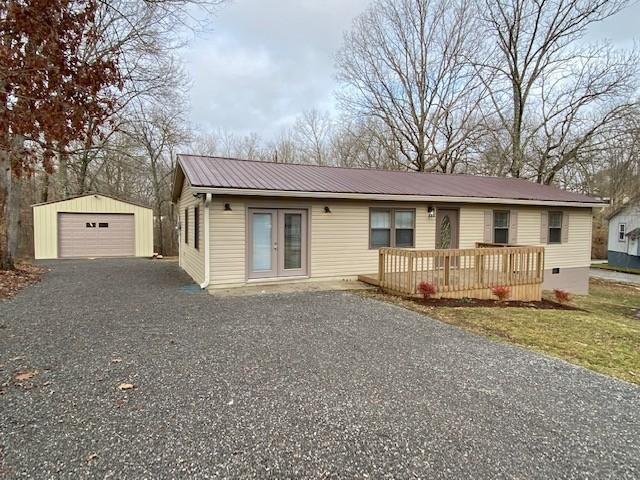 240 Birchwood Dr, Crossville, 38555, TN - photo 0
