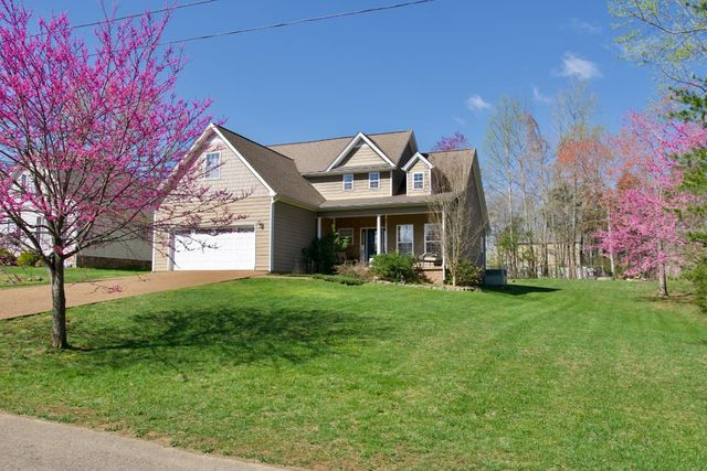 4950 Curtis Dr, Cookeville, 38506, TN - photo 0
