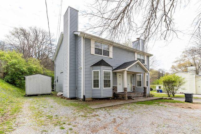 7812 Sawyer Brown Rd, Nashville, 37221, TN - photo 0
