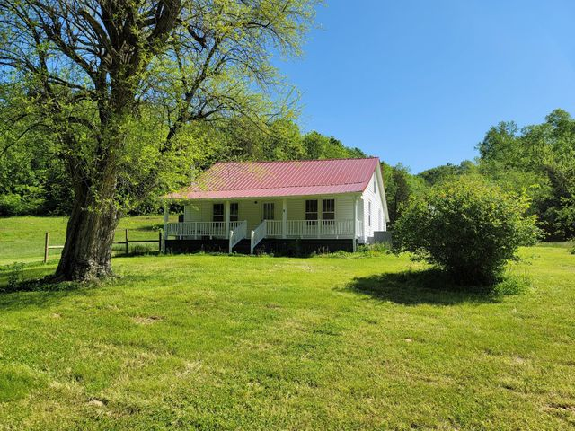 Listing photo 1 for 1430 Butler Mill Hollow Rd