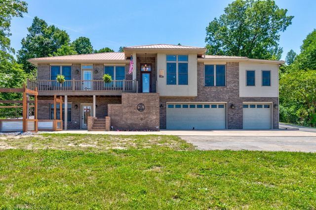 Listing photo 1 for 1451 Tobaccoport Rd