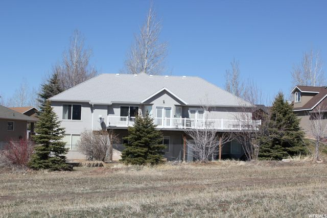 Property photo 0 featured at 795 W Bridle Way N, Oakley, UT 84055