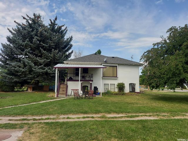Listing photo 1 for 105 W 200 S