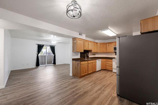 Property photo 0 featured at 8122 N Ridge Loop E Unit 4, Eagle Mountain, UT 84005
