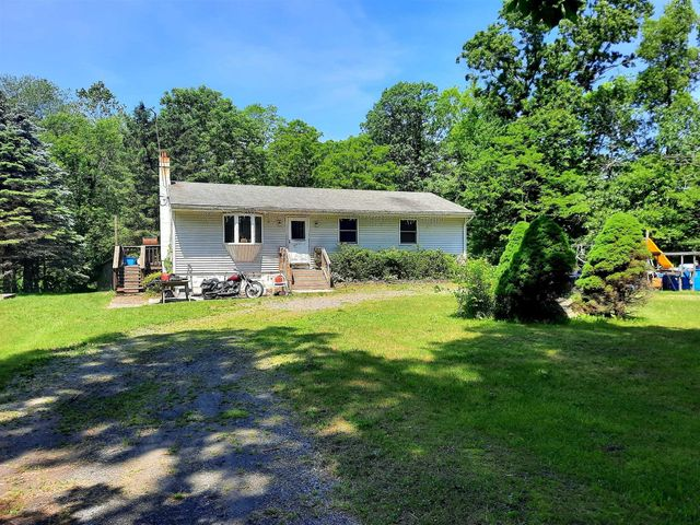 Listing photo 1 for 71 Sodom Rd
