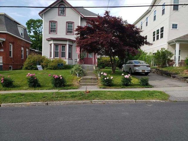24 W Academy St, Wappingers Falls, 12590, NY - photo 0