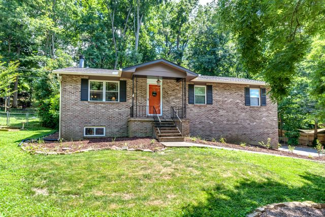 Listing photo 1 for 333 Oran Rd