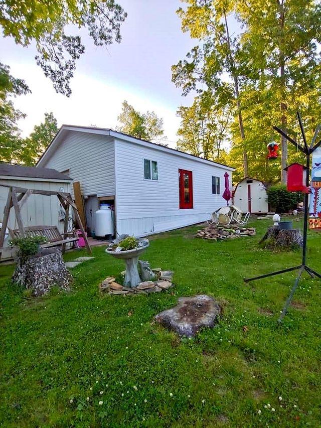 9151 Cherokee Trl, Crossville, 38572, TN - photo 0