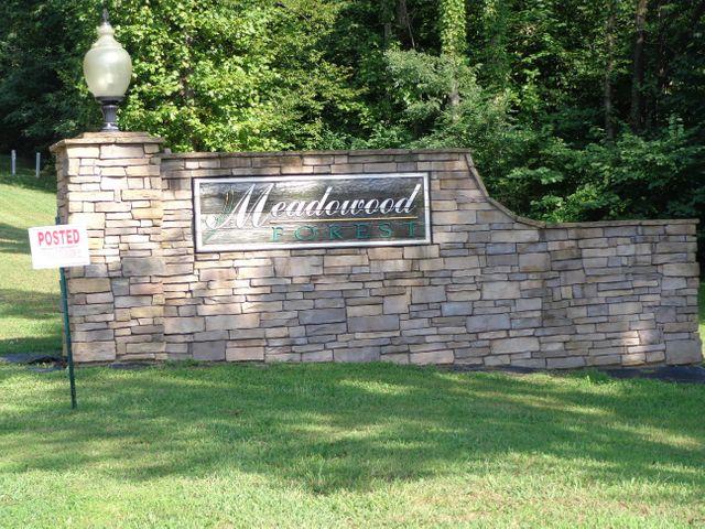 LOT11 Meadowood Rd, Newport, 37821, TN - photo 0